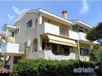 Ferienhaus 177780 - Code 197112 - Ferienwohnung Zadar