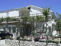 Ferienhaus 103961 - Code 4033 - Ferienwohnung Lopar
