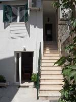 Ferienhaus 164092 - Code 165977 - Stobrec