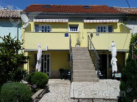Ferienhaus 152897 - Code 141657 - Jadranovo