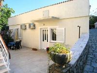 Ferienhaus 173475 - Code 187689 - Ferienwohnung Krk