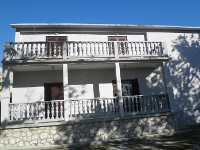 Ferienhaus 165405 - Code 169140 - Ferienwohnung Lopar
