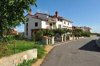Ferienhaus 167217 - Code 173133 - Ferienwohnung Rovinj