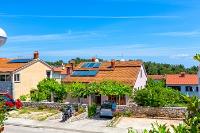 Ferienhaus 102853 - Code 2934 - Haus Podgora