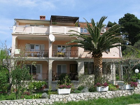 Ferienhaus 108995 - Code 9080 - Ferienwohnung Palit