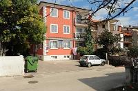 Ferienhaus 153856 - Code 144007 - Ferienwohnung Rovinj