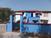Ferienhaus 177270 - Code 196083 - Ferienwohnung Baska