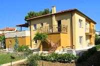Ferienhaus 173529 - Code 187968 - Krk
