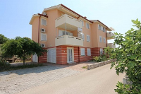 Ferienhaus 143344 - Code 125569 - Klimno