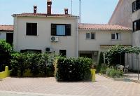 Ferienhaus 133793 - Code 177591 - Ferienwohnung Valbandon