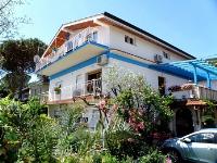 Ferienhaus 153306 - Code 167547 - Ferienwohnung Lovran