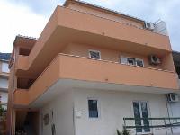Ferienhaus 152995 - Code 141945 - Stanici