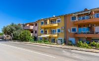 Ferienhaus 103530 - Code 7961 - Medulin