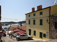 Ferienhaus 178812 - Code 199077 - Vrsar