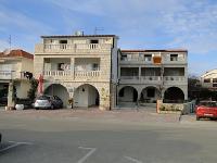 Ferienhaus 155667 - Code 148420 - Lokva Rogoznica