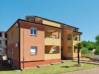 Ferienhaus 172566 - Code 185724 - Umag