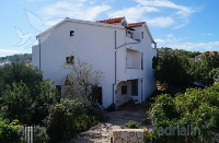 Ferienhaus 165309 - Code 168501 - Ferienwohnung Murter