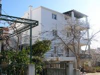 Ferienhaus 139111 - Code 151171 - Ferienwohnung Okrug Gornji