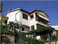 Ferienhaus 104558 - Code 4624 - Ferienwohnung Rabac