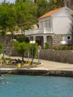 Ferienhaus 139006 - Code 115204 - Ferienwohnung Silo