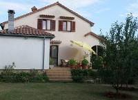 Ferienhaus 157680 - Code 152752 - Ferienwohnung Sveti Petar u Sumi