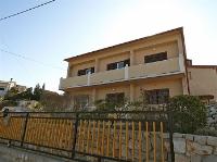 Ferienhaus 173397 - Code 187518 - Ferienwohnung Veli Losinj