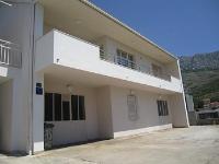 Ferienhaus 172908 - Code 186381 - Dugi Rat