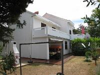 Ferienhaus 155748 - Code 154127 - Punat