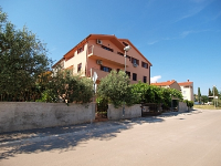 Ferienhaus 152311 - Code 140457 - Fazana