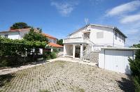 Ferienhaus 104570 - Code 4640 - Ferienwohnung Silo
