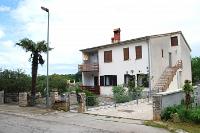Ferienhaus 171777 - Code 183996 - Vinkuran