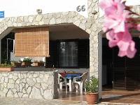 Ferienhaus 144291 - Code 127924 - Pinezici