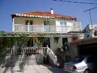 Ferienhaus 120681 - Code 149228 - Ferienwohnung Pasman