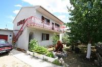 Ferienhaus 139146 - Code 115413 - Ferienwohnung Silo