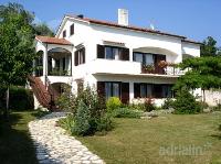 Ferienhaus 154170 - Code 144691 - Matulji