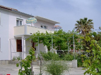 Ferienhaus 109610 - Code 9706 - Ferienwohnung Palit