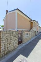 Ferienhaus 172464 - Code 185700 - Ferienwohnung Opatija