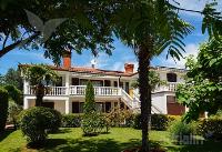 Ferienhaus 159160 - Code 155567 - Ferienwohnung Zambratija