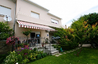 Ferienhaus 147609 - Code 133317 - Ferienwohnung Kastel Stari