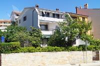 Ferienhaus 141006 - Code 119667 - Ferienwohnung Crikvenica