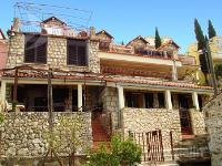Ferienhaus 143765 - Code 126697 - Ferienwohnung Cavtat