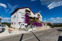 Ferienhaus 142751 - Code 124070 - Ferienwohnung Kukljica