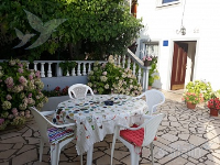 Ferienhaus 102517 - Code 2597 - Senj