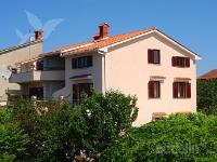 Ferienhaus 140085 - Code 117787 - Fazana
