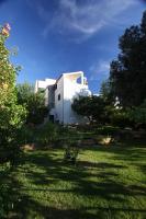 Ferienhaus 104926 - Code 5003 - Zimmer Vela Luka