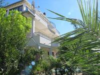Ferienhaus 174132 - Code 189633 - Ferienwohnung Dugi Rat