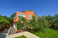 Ferienhaus 103811 - Code 3865 - Medulin