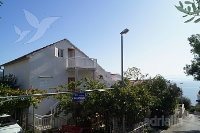 Ferienhaus 164359 - Code 166586 - Okrug Gornji