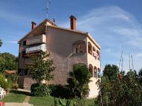 Ferienhaus 101148 - Code 1230 - Zimmer Mugeba