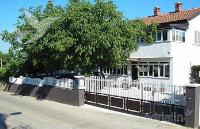 Ferienhaus 158171 - Code 153687 - Ferienwohnung Vabriga